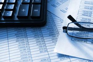 audit-review