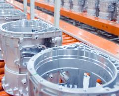 manufacturing-distribution